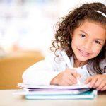 Cum Să Crești Copii De Succes — Fără A-i Sufoca