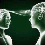 Despre Telepatie – Constantin Dulcan