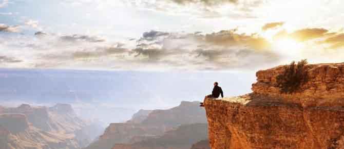 Obstacolele In Calea Fericirii