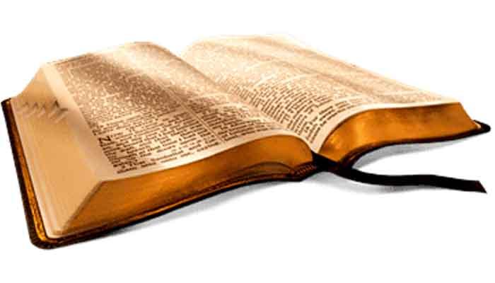 Misterele Bibliei – Documentar