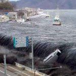 De Ce Dumnezeu A Creat Un Tsunami?