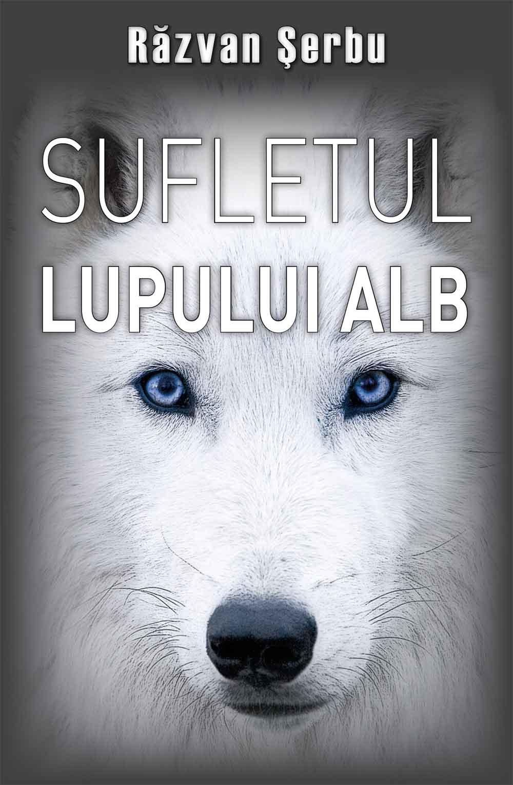 Coperta-sufletul-lupului-alb