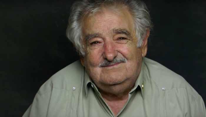 Despre Viață Cu Jose Mujica