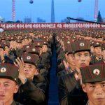 Coreea De Nord – Mărturii Din închisoare