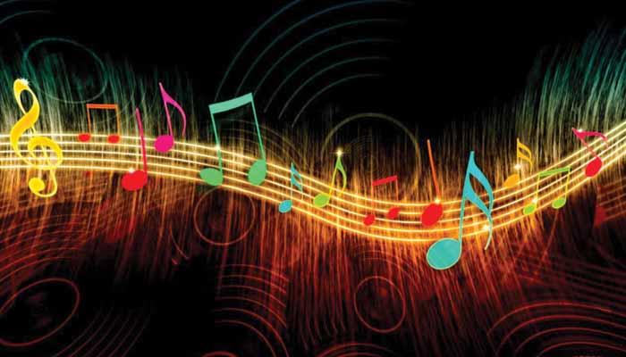 Puterea Terapeutică A Muzicii