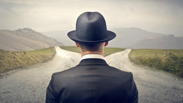Alergarea Spre Fericire