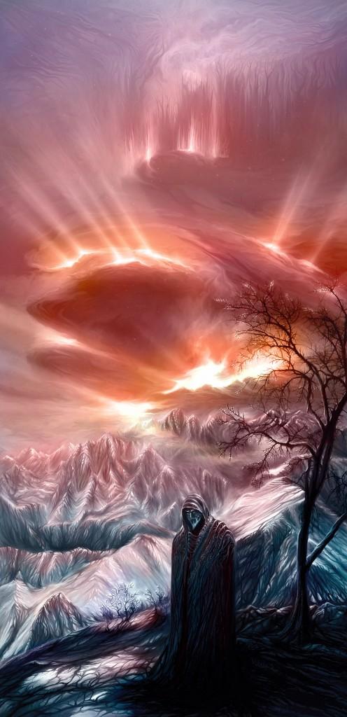 Aberrant_Revelation_by_alexiuss