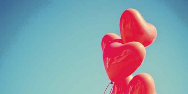 Visul Fricii și Visul Iubirii – Don Miguel Ruiz